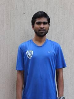 Ram Kewal's Pic